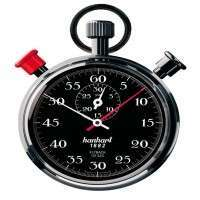 Mechanical Stopwatches Manufacturers