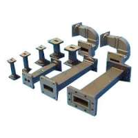 Microwave Components Manufacturers