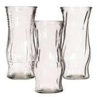 浮雕花瓶 制造商