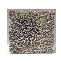 Wooden Textile Printing Blocks Manufacturers