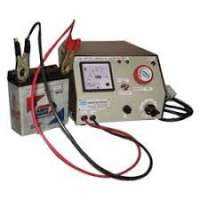 电池充电器测试仪 制造商