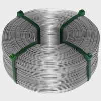 Steel Lashing Wire Manufacturers