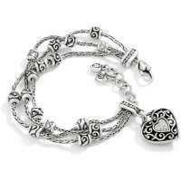 Bracelet Manufacturers