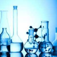 水化学 制造商