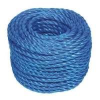尼龙聚丙烯绳 制造商