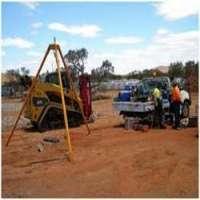 矿山规划服务 制造商