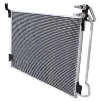 AC Condenser Manufacturers