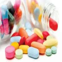 Multivitamin Supplements Manufacturers