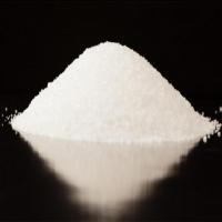 三磷酸钠 制造商