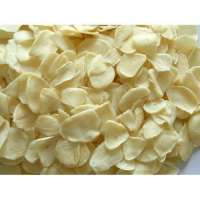Garlic Flake Manufacturers