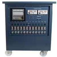 热处理变压器 制造商
