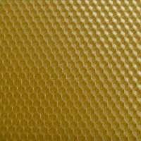 蜂蜡板料 制造商