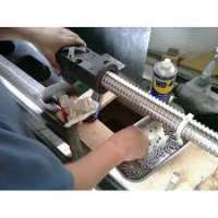 Ball Screw Repair Service Manufacturers