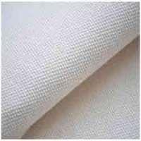 棉花过滤织物 制造商