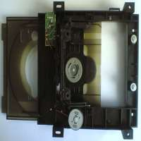 DVD Loader Manufacturers