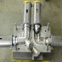 Pipe Bend Mould Manufacturers