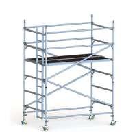 铝脚手架 制造商