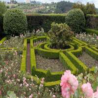 Horticulture Landscaping Service Manufacturers