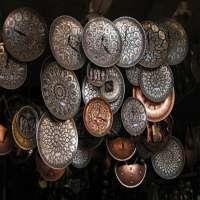 Copper Crafts Manufacturers