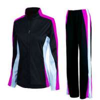 Ladies Jogging Suit Manufacturers