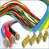 Wires Manufacturers