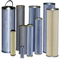 Disposable Filter Manufacturers