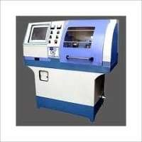 CNC Trainer Lathe Machine Manufacturers