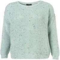 针织毛衣 制造商