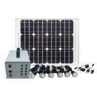 太阳能照明套件 制造商