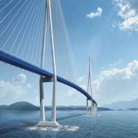 Bridge Engineering Services Manufacturers