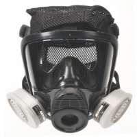 面罩呼吸器面罩 制造商