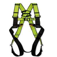 Safety Harnesses Manufacturers