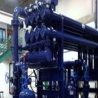 工业冷却系统 制造商