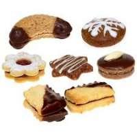 Assorted Biscuits Manufacturers
