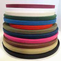 Cotton Webbing Manufacturers