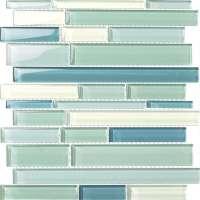 玻璃瓷砖 制造商