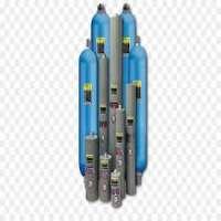 Hydraulic Accumulator Manufacturers
