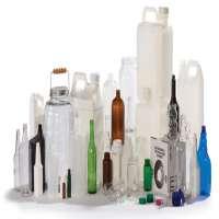 包装瓶 制造商