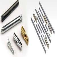 MS Spindle Manufacturers