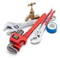 水暖工具 制造商