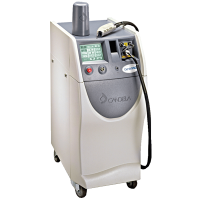 Cosmetic Lasers Manufacturers