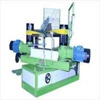 纸管绕线机 制造商