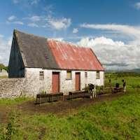 Farm Buildings Manufacturers