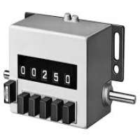 Electromechanical Counters Manufacturers