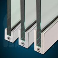 Glass Profile Manufacturers