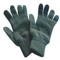 羊毛手套 制造商