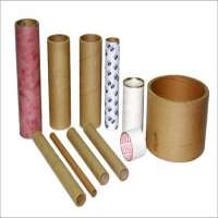 Spiral Paper Tube Manufacturers