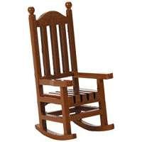 木摇椅 制造商
