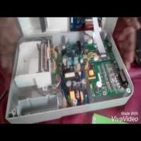 ECG Machine Repair Manufacturers