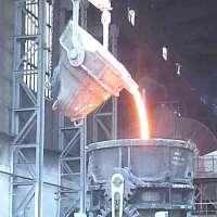 铁合金厂 制造商